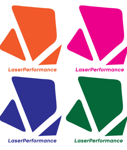 laser-performance-replacement-decal
