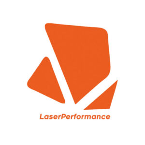 Laser Performance Decal
